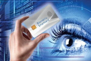 biometrics 1
