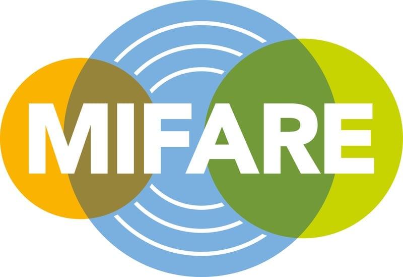 mifare_logo_rgb