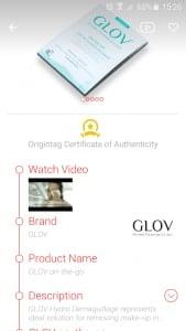 glov_app