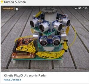 IoT FlexIO - 4