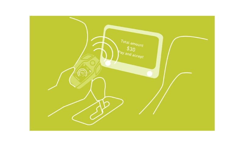 nfc-payment-in-car2_x480