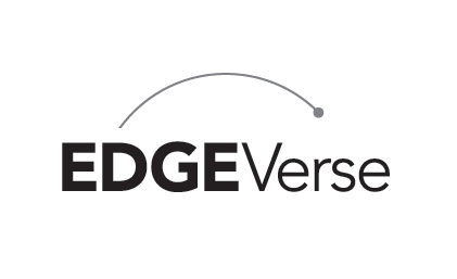 EdgeVerse encompasses NXP's industry-leading, scalable embedded processing, security, software and turnkey solutions