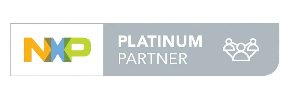 Variscite Promoted to Platinum Member of NXP Partner Program—Continues Broad SOM Expansion for IoT and Industrial Markets