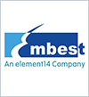 Embest Technology Co.,Ltd thumbnail