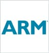 Arm Development Studio