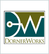 Dornerworks Ltd. thumbnail