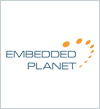 Embedded Planet thumbnail