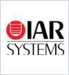 IAR Embedded Workbench for Cold