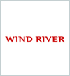 Wind River Systems thumbnail