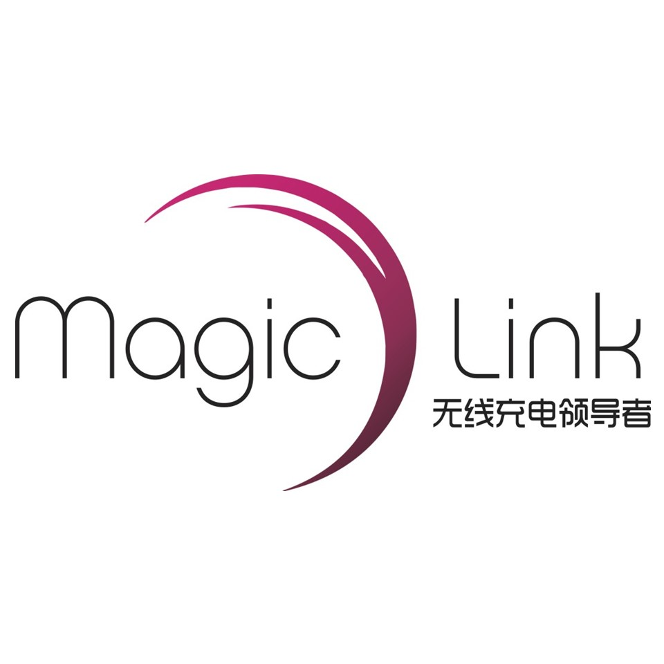 Shanghai Magic Link thumbnail