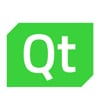 Qt Design Studio