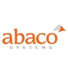 Abaco Systems thumbnail