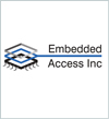Embedded Access Inc. thumbnail