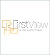 Firstview Consultants thumbnail