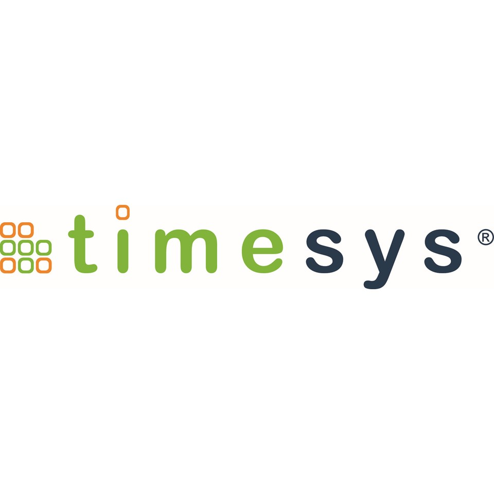 Timesys Test Automation Solutio