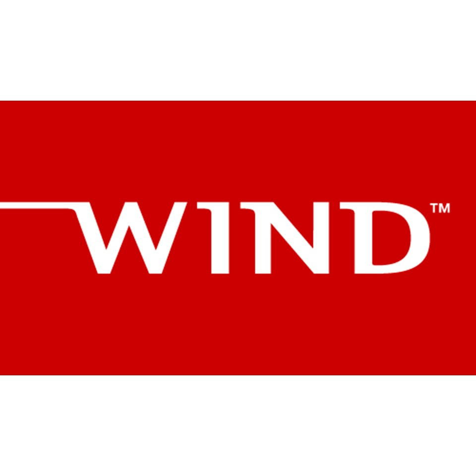 Wind River Linux