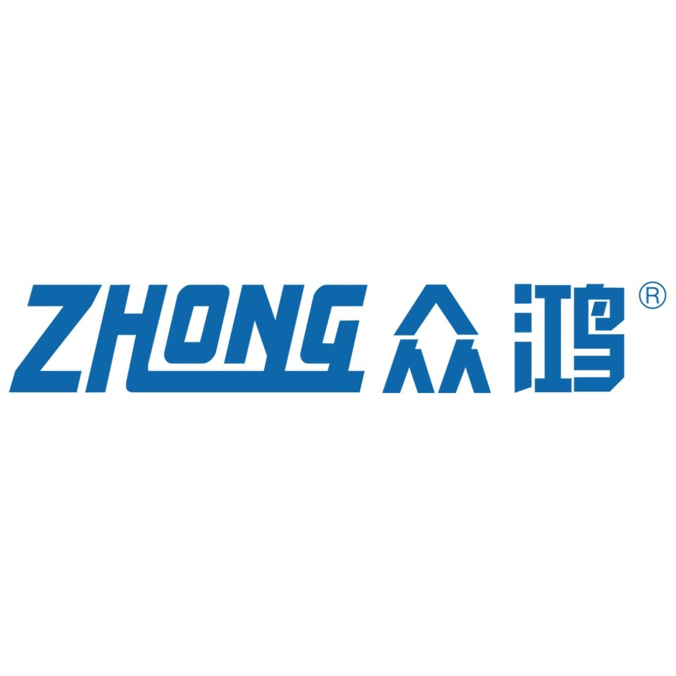 Shenzhen Zhonghong technology Co.,Ltd