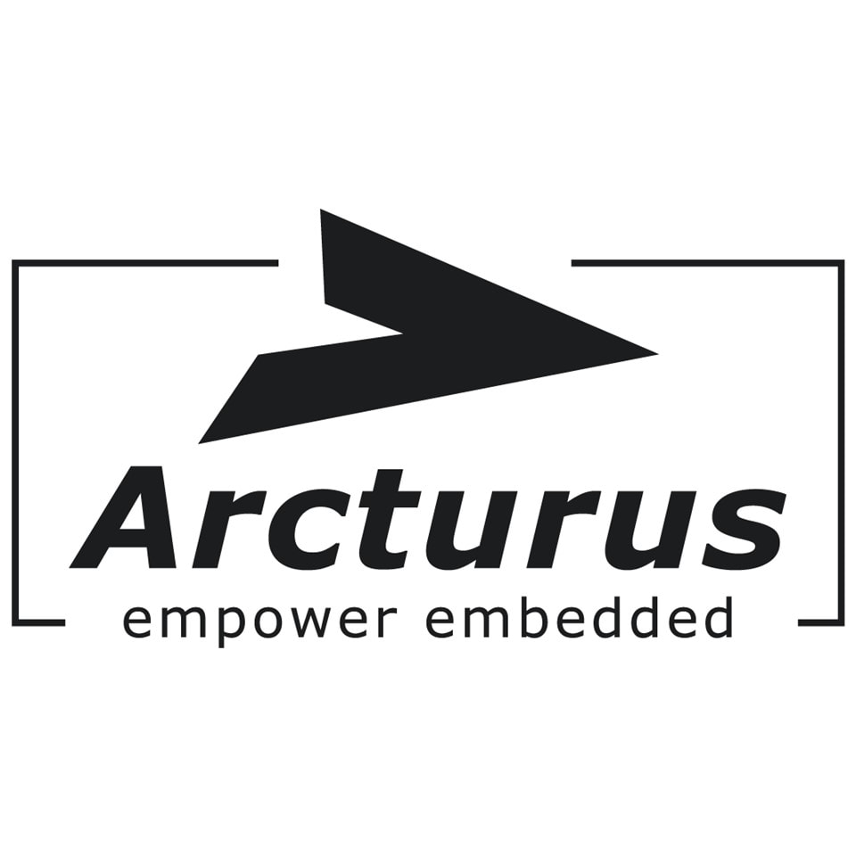 Arcturus Networks