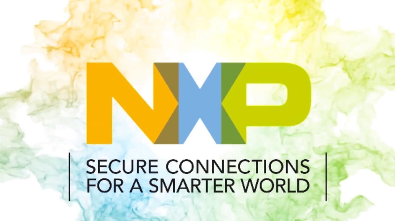 NXP Priority Support- helping you to get to market faster thumbnail