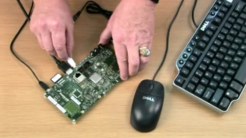 Get started with sabre board for the i 6quad pronxp malvernweather Choice Image