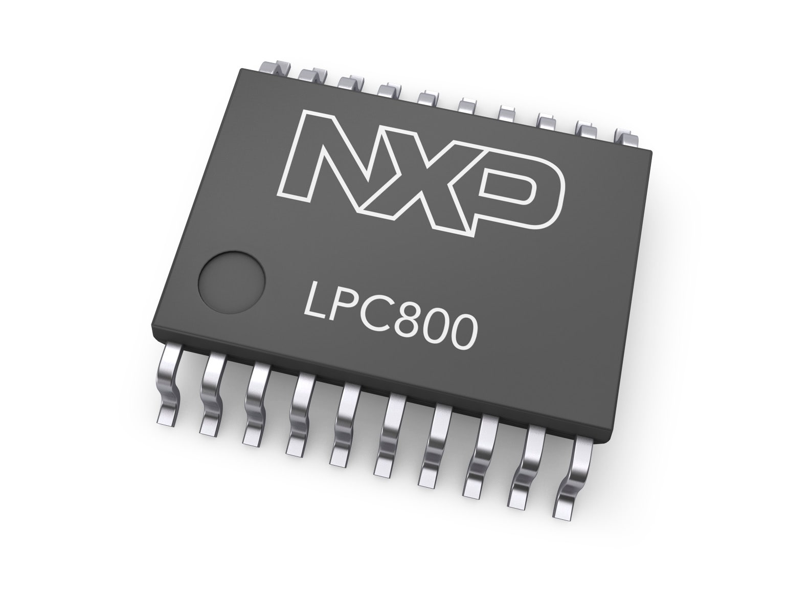 tapwage nxp semiconductors pdf - HD 1584×1200